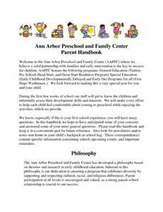 Best Kindergarten Resume by Philosophy Of Education Samples For Preschool Teachers
