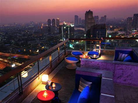 sathorn inn bangkok mode sathorn hotel bangkok thailand reservation