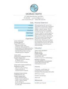 simple resume example 10 interesting amp simple resume examples you would love to examples of resumes sample resume basic college students