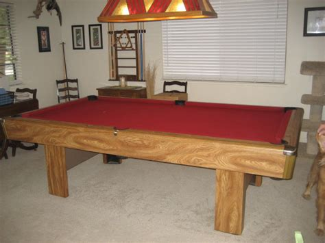 brunswick bristol pool table brunswick bristol ii pool table ranchomurieta com