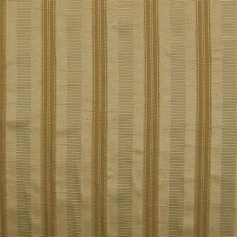 fabric drapery online drapery fabric casement stripe seville antique toto fabrics