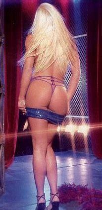 Torrie Wilson Wwe Divas Forum Hot Babes