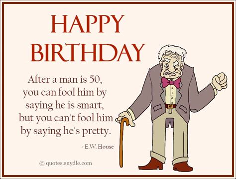 50th Birthday Humor Quotes 50th Birthday Quotes Quotes And Sayings