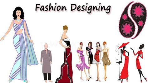 qut fashion illustration course courses after 12 l influences by western society cunepal