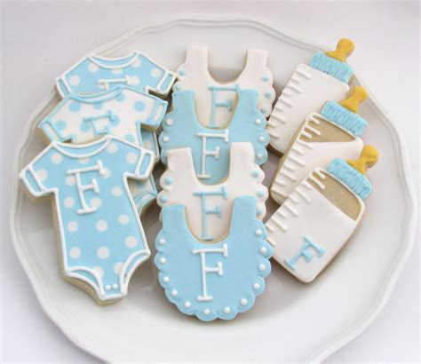 Order Baby Shower Cookies by Baby Shower Cookies Baby Shower Food Baby Shower Ideas
