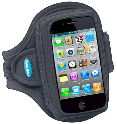 Remax Waterproof Running Sports Armband For Smartphone 4 7 5 5 Inch image gallery smartphone armband