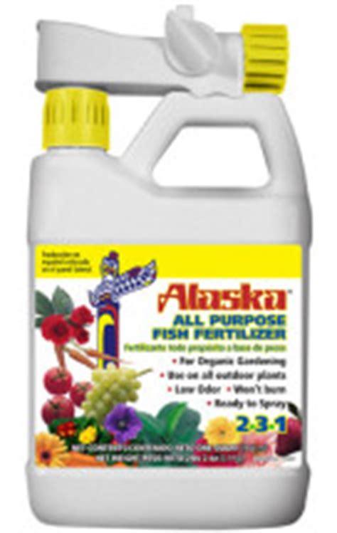 Alaska Gift Card - alaska 174 fish kelp fertilizers and win 25 gift card hg101 24 7 moms