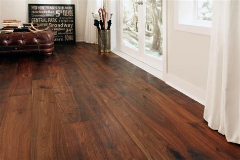 vinyl flooring prices depend on several factors discover