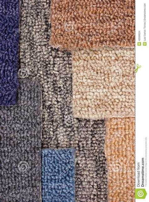 Teppich Farben 10 Deutsche Dekor 2017 Kaufen
