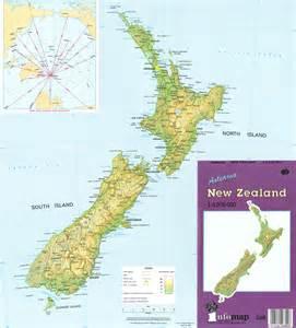 map of new zealand maps of new zealand maoripakeha co nz