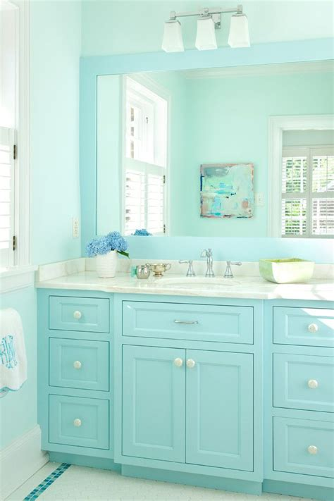turquoise bathroom 2038 best images about bathroom love on pinterest