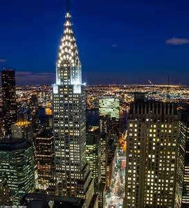 chrysler building pictures at 30 beautiful chrysler building manhattan pictures