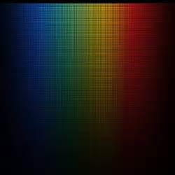 hd ipad pattern wallpaper dribbble wallpaper retina ipad png by tim van damme