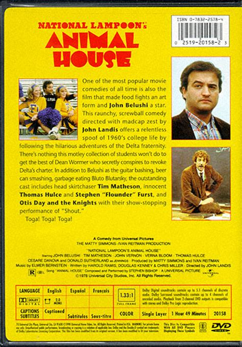 animal house imdb animal house imdb 28 images animal house 1978 trivia imdb pictures photos from