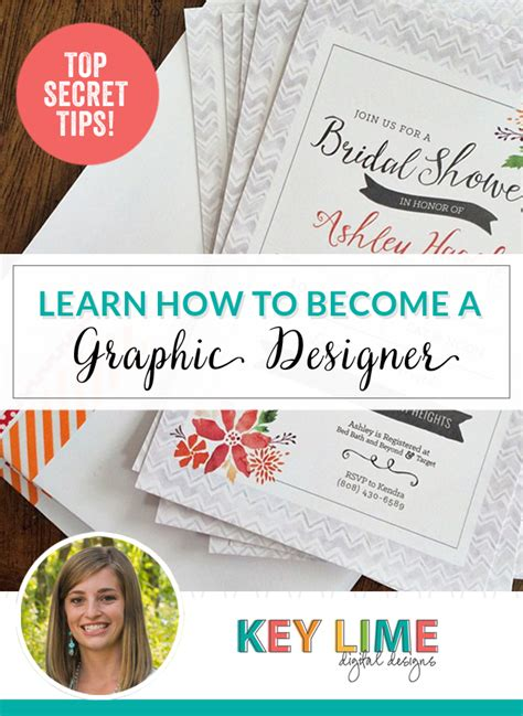 become a graphic designer 28 images guide to becoming
