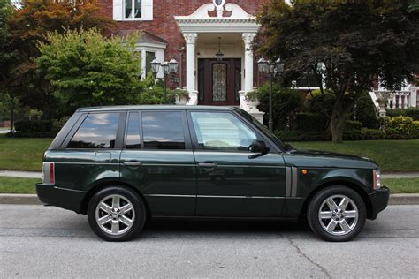 small engine service manuals 2003 land rover range rover head up display turbo engine problems turbo free engine image for user manual download