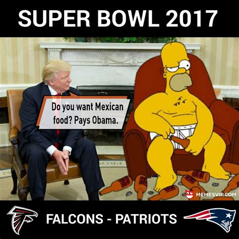 Bowl Meme - boycott trump bing images