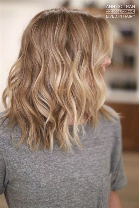 blonde hair colours pinterest pretty blonde hair color ideas 49 fashionetter