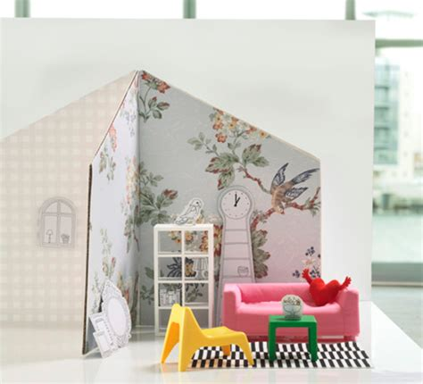 ikea dolls house furniture diy dolls house furniture plans free pdf download build your own bookcase design