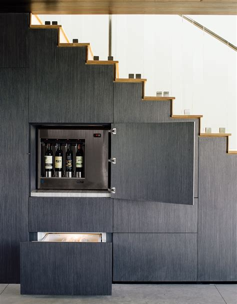home wine storage wine storage at home