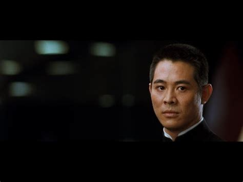 film action jet li subtitle indonesia jet li latest movies full movies in english bets action