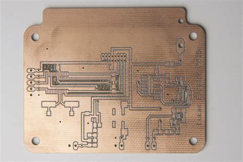 inductance measurement pcb free inductance meter pcb come served soldernerd