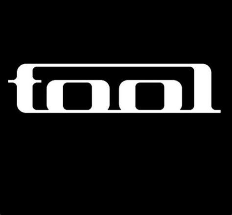 Tool Live At Center In Hershey Pennsylvania 2017 Grande Rock Ezine