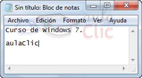 imagenes html bloc de notas bloc de notas cursoprogramador