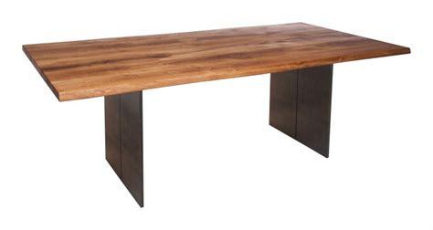 esstisch esstische massivholztisch eichenholztisch