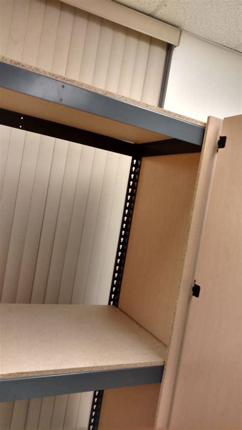 big garage cabinets big garage cabinets garage cabinets las vegas is