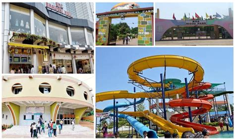 places to take your weekend visits places bhubaneswar to take your kid out