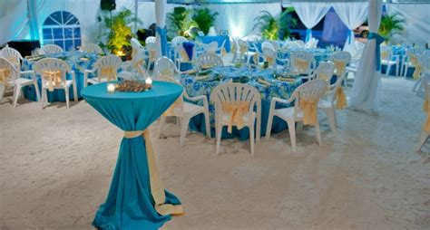 island themed events gilligan s island corporate themed event idea by savvy