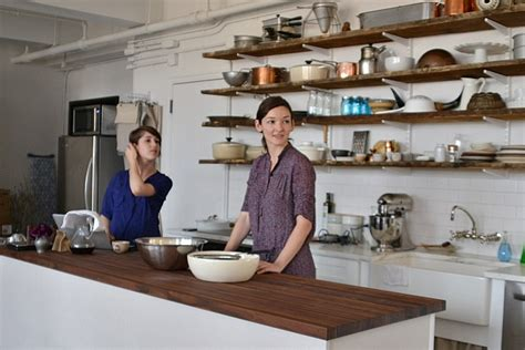 Bon Appetit Test Kitchen by Kitchen Tested Welcome To The Test Kitchens At Bon