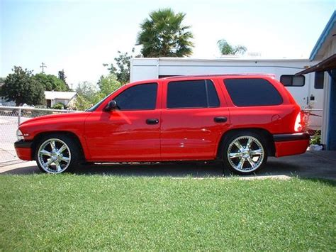 2000 dodge durango specs doze18 2000 dodge durango specs photos modification info