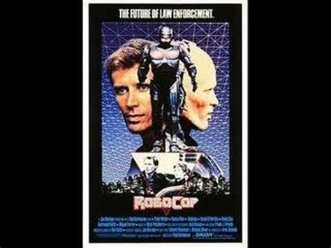 theme music robocop robocop 1987 theme doovi