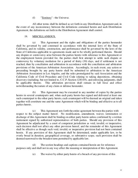 Letter Of Agreement Definition what is breach of contract definition and meaning autos post