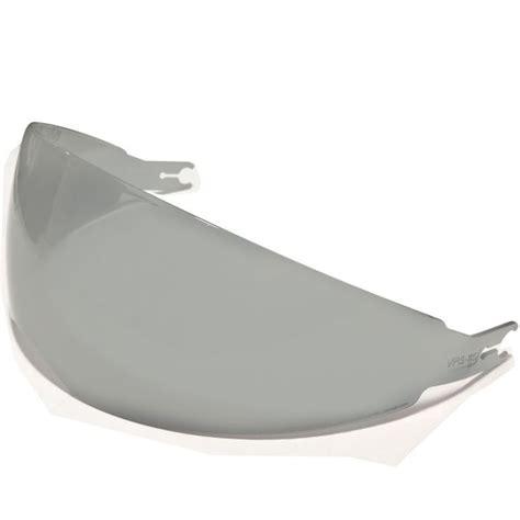 Visor Nolan N44 Clear motorcycle visors and screens nolan n44 n40