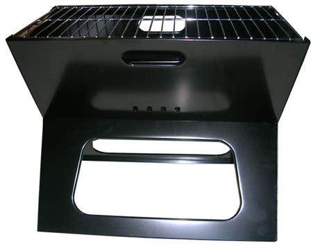 Pemanggang Sate Murah alat pemanggang sate barbeque grill murah