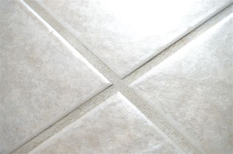 clean bathroom tile grout how to clean a non slip bathtub