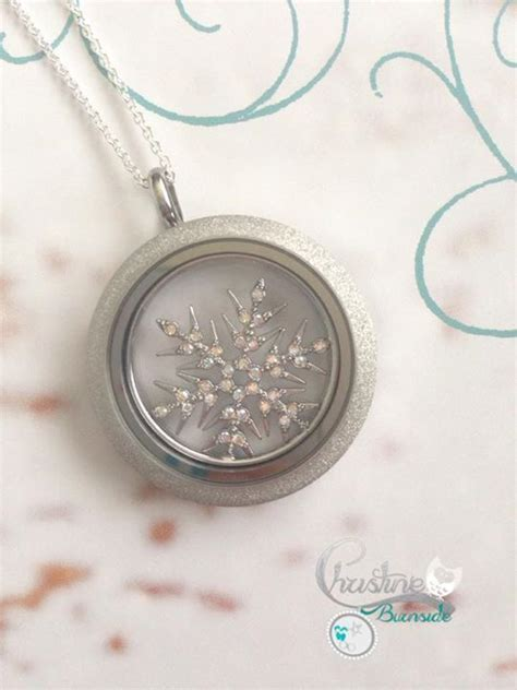 Origami Owl Lockets Ideas - 301 best origami owl ideas images on origami