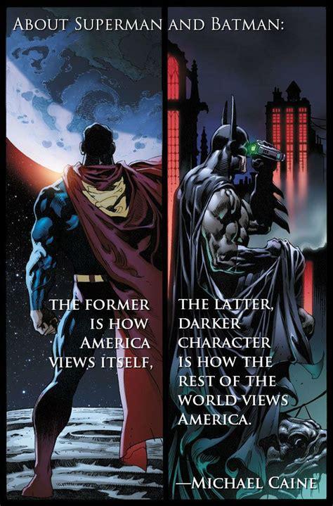 Batman Superman Meme - batman vs superman memes image memes at relatably com
