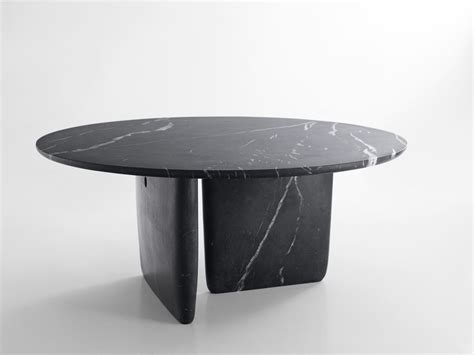 Tobi Ishi Table by B B Italia Tobi Ishi Table Buy From Cbell Watson Uk