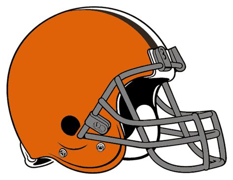 Cleveland Browns L by 301 Moved Permanently