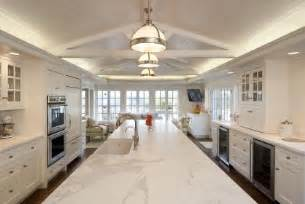 Kitchen Island Lighting For Vaulted Ceiling Vaulted Ceiling Lighting Kitchen Beautiful Architecture And Vaulted Ceiling