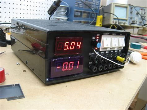 bench power supply variable adjustable bench power supply i1wqrlinkradio com
