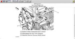 saturn ion fuse box diagram also 2002 l300 saturn free engine image for user manual