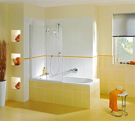 duschen in der badewanne duschen in der badewanne haus dekoration