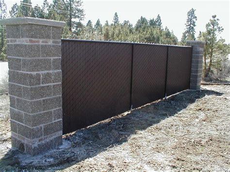 privacy fence slats white chain link fence privacy slats peiranos fences chain link fence privacy slats