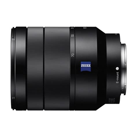 len 24 shop sony sony e mount lens 24 70mm f4 lenses for sony