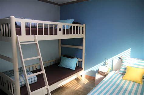 sweet comfort sweet comfort in seoul best hostel in south korea an